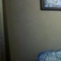 Вологда — 2-комн. квартира, 44 м² – .Пречистенская Набережная д, 72 (44 м²) — Фото 4