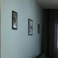 Вологда — 2-комн. квартира, 44 м² – .Пречистенская Набережная д, 72 (44 м²) — Фото 8