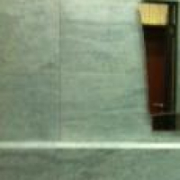 Вологда — 2-комн. квартира, 44 м² – .Пречистенская Набережная д, 72 (44 м²) — Фото 6