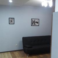 Вологда — 2-комн. квартира, 44 м² – .Пречистенская Набережная д, 72 (44 м²) — Фото 17