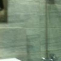 Вологда — 2-комн. квартира, 44 м² – .Пречистенская Набережная д, 72 (44 м²) — Фото 5