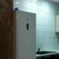 Вологда — 2-комн. квартира, 44 м² – .Пречистенская Набережная д, 72 (44 м²) — Фото 11