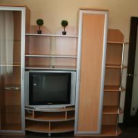 Вологда — 1-комн. квартира, 32 м² – Мира, 96 (32 м²) — Фото 3