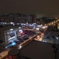 Вологда — 1-комн. квартира, 39 м² – Южакова, 3 (39 м²) — Фото 9