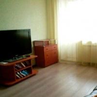 Вологда — 1-комн. квартира, 39 м² – Южакова, 3 (39 м²) — Фото 4