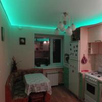 Вологда — 1-комн. квартира, 39 м² – Южакова, 3 (39 м²) — Фото 12