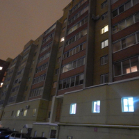 Вологда — 1-комн. квартира, 39 м² – Южакова, 3 (39 м²) — Фото 8