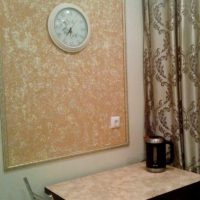 Вологда — 1-комн. квартира, 35 м² – Герцена, 14 (35 м²) — Фото 6
