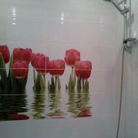 Вологда — 1-комн. квартира, 35 м² – Герцена, 14 (35 м²) — Фото 2