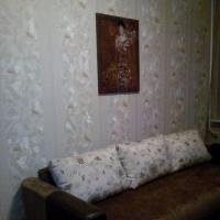 Вологда — 3-комн. квартира, 76 м² – Чехова, 36 (76 м²) — Фото 4