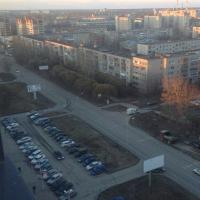 Вологда — 1-комн. квартира, 51 м² – Маршала конево, 26 (51 м²) — Фото 2