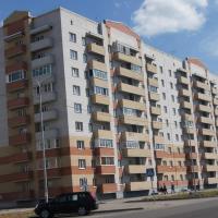 Вологда — 1-комн. квартира, 35 м² – Карла Маркса, 103 (35 м²) — Фото 2