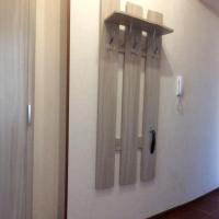 Вологда — 1-комн. квартира, 38 м² – Ленинградская, 152 (38 м²) — Фото 7