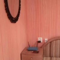 Вологда — 2-комн. квартира, 47 м² – Улица Яшина, 5 (47 м²) — Фото 2