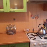 Вологда — 2-комн. квартира, 47 м² – Улица Яшина, 5 (47 м²) — Фото 8