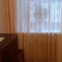 Вологда — 2-комн. квартира, 47 м² – Улица Яшина, 5 (47 м²) — Фото 12