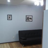 Вологда — 2-комн. квартира, 44 м² – Пречистенская Набережная д, 72 (44 м²) — Фото 17
