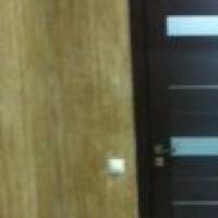 Вологда — 2-комн. квартира, 44 м² – Пречистенская Набережная д, 72 (44 м²) — Фото 10