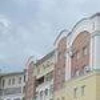Вологда — 2-комн. квартира, 44 м² – Пречистенская Набережная д, 72 (44 м²) — Фото 14
