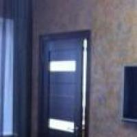 Вологда — 2-комн. квартира, 44 м² – Пречистенская Набережная д, 72 (44 м²) — Фото 12