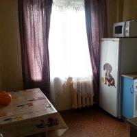 Вологда — 1-комн. квартира, 33 м² – Козленская, 108а (33 м²) — Фото 5