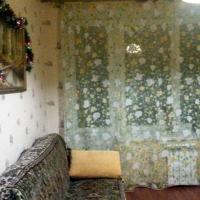 Вологда — 1-комн. квартира, 50 м² – Козленская, 86а (50 м²) — Фото 5