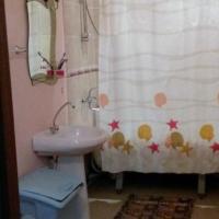 Вологда — 1-комн. квартира, 50 м² – Козленская, 86а (50 м²) — Фото 9