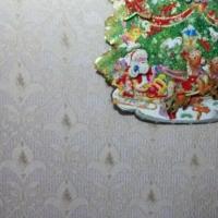 Вологда — 1-комн. квартира, 50 м² – Козленская, 86а (50 м²) — Фото 10