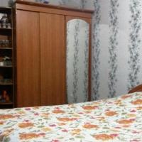 Вологда — 1-комн. квартира, 50 м² – Козленская, 86а (50 м²) — Фото 2