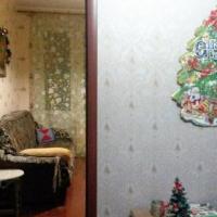 Вологда — 1-комн. квартира, 50 м² – Козленская, 86а (50 м²) — Фото 4