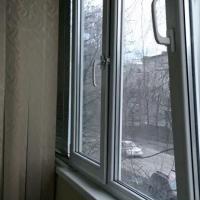 Вологда — 1-комн. квартира, 39 м² – Г вологда. Проспект Победы, 70 (39 м²) — Фото 2
