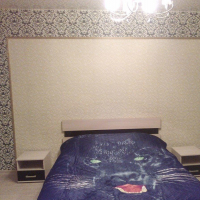 Вологда — 1-комн. квартира, 35 м² – Гагарина, 33 (35 м²) — Фото 8