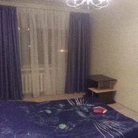 Вологда — 1-комн. квартира, 35 м² – Гагарина, 33 (35 м²) — Фото 7
