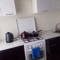 Вологда — 1-комн. квартира, 35 м² – Гагарина, 33 (35 м²) — Фото 3