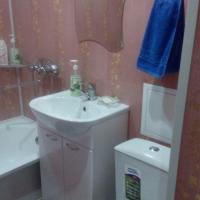 Вологда — 1-комн. квартира, 35 м² – Гагарина, 33 (35 м²) — Фото 2