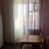 Вологда — 1-комн. квартира, 36 м² – Северная (36 м²) — Фото 3