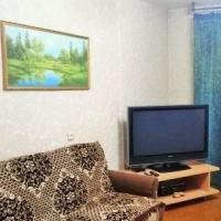 Вологда — 2-комн. квартира, 46 м² – Гончарная, 8 (46 м²) — Фото 10
