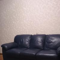 Вологда — 2-комн. квартира, 46 м² – Гончарная, 8 (46 м²) — Фото 8