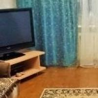 Вологда — 2-комн. квартира, 46 м² – Гончарная, 8 (46 м²) — Фото 9