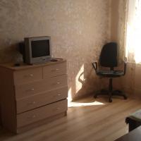 Вологда — 1-комн. квартира, 37 м² – Чехова, 51 (37 м²) — Фото 2