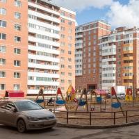 Вологда — 1-комн. квартира, 24 м² – Окружное шоссе, 24а (24 м²) — Фото 6