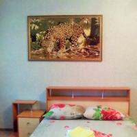 Вологда — 1-комн. квартира, 34 м² – Некрасовский пер, 15 (34 м²) — Фото 7