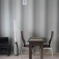 Вологда — 1-комн. квартира, 24 м² – Карла Маркса, 103б (24 м²) — Фото 5