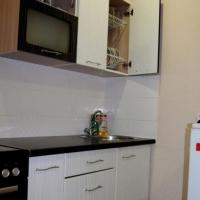 Вологда — 1-комн. квартира, 35 м² – Северная16 (35 м²) — Фото 4