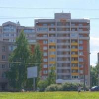 Вологда — 1-комн. квартира, 35 м² – Северная16 (35 м²) — Фото 7