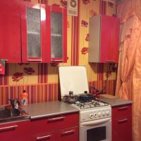 Вологда — 1-комн. квартира, 39 м² – Ярославская, 31б (39 м²) — Фото 5