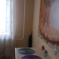 Вологда — 1-комн. квартира, 40 м² – Преминина (40 м²) — Фото 3