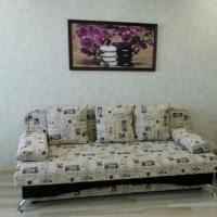 Вологда — 1-комн. квартира, 35 м² – Гагарина, 80 (35 м²) — Фото 2