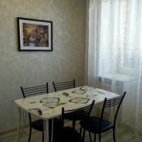 Вологда — 1-комн. квартира, 35 м² – Гагарина, 80 (35 м²) — Фото 6