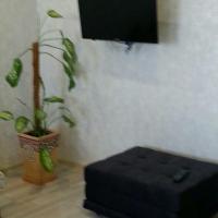 Вологда — 1-комн. квартира, 35 м² – Гагарина, 80 (35 м²) — Фото 8